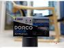 도루코 3D모션 스페셜 풀셋트 면도기