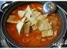[대전식당] 24시누름돌생고기김치찌개-1인식사.혼밥(중구.태평동)