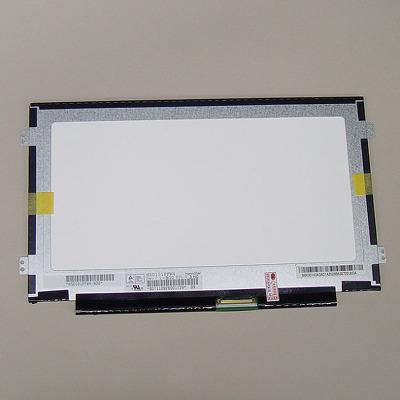 "HP 8470P 14.0/"" WXGA 1600x900 Slim LED LCD Panel Screen B140RW02 V.2"