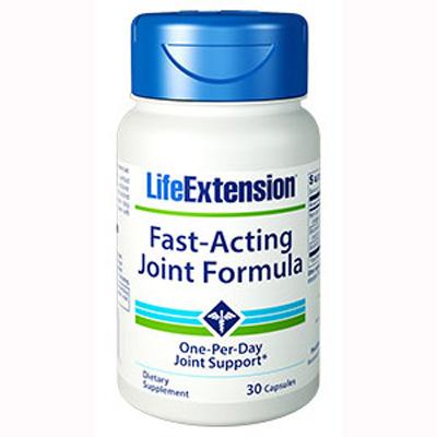 관절 포뮬라 / Joint formula