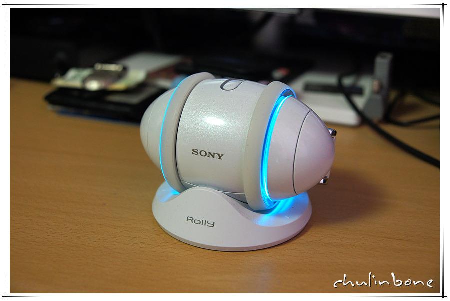 소니 롤리(ROLLY)분해조립.SONY Rolly (SEP-30BT 2GB)